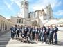Assisi 16 e 17 luglio 2016