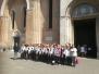 Basilica di S. Antonio - Padova