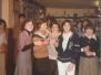 Capodanno anni 80